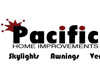 Pacific Blinds, Awnings & Skylights