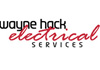 Wayne Hack Electrical Services