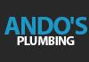 Ando's Plumbing