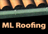 ML Roofing