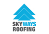 Sky Ways Roofing Pty Ltd