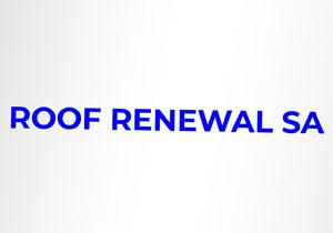 Roof Dentist SA Pty Ltd