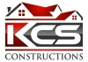 KCS Construction Qld Pty Ltd