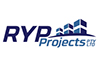 RYP Projects Pty Ltd