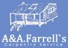 A&A.Farrell`s Carpentry Service