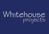 Whitehouse Projects
