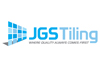 JGS Tiling & Waterproofing