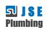 J S E Plumbing