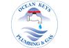Ocean Keys Plumbing Gas