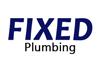 Fixed Plumbing