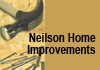 Neilson Home Improvements