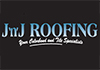 J J Roofing