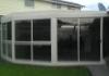 MJ MENDERO ALUMINIUM WINDOWS AND DOORS