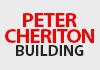 Peter Cheriton Building