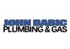 John Babic Plumbing and Gas