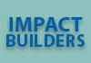 Impact Builders
