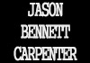 Jason Bennett Carpenter
