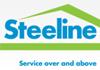 Steeline Roofing Hobart