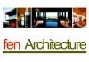 Fen architecture