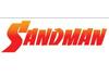 Sandman Electrics