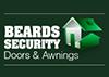Beards Security Doors & Awnings