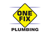 One Fix Plumbing