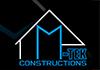 M Tek Constructions