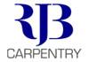 RJB Carpentry
