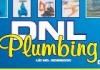 DNL Plumbing