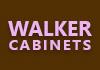 Walker Cabinets