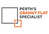 Perth Granny Flat Specialists
