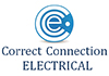 Correct Connection Electrical