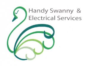 Handy Swanny Electrical Services