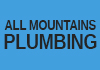 All Mountains Plumbing