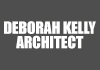 Deborah Kelly Architect