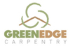 Green Edge Carpentry