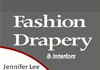 Fashion Drapery