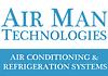 Air Man Technologies