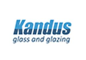 Kandus Glass and Glazing