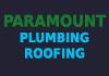Paramount Plumbing & Roofing
