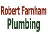 Robert Farnham Plumbing