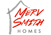 Merv Smith Homes