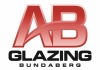 AB Glazing Bundaberg