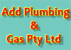 Add Plumbing & Gas Pty Ltd