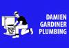 Damien Gardiner Plumbing