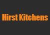 Hirst Kitchens