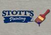 Stott's Painting Contractor