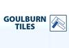 Goulburn Tiles