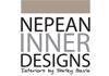 Nepean Inner Designs