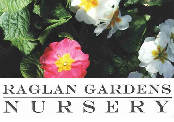 Raglan Gardens Nursery